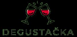 www.degustačka.cz